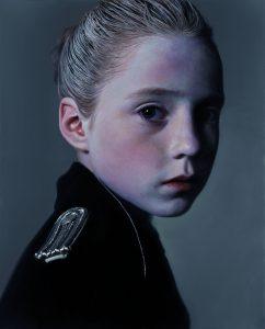 Helnwein disasters_of_war_47_0002B