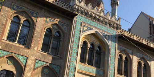 Das große COVID-Suchspiel: wohin führt unsere Reise? Bagdad, Täbris, Isfahan?